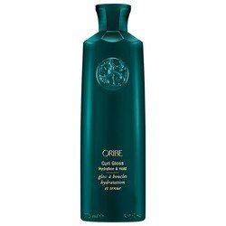 ORIBE легкий гель Curl Gloss Hydration & Hold