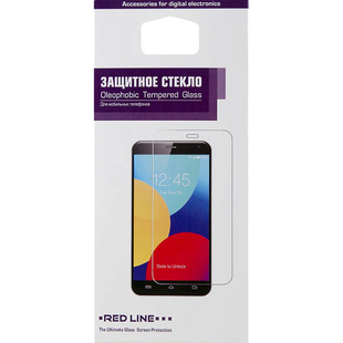 Защитное стекло для Huawei Mate 20 Pro (Tempered Glass YT000016933) (Full screen 3D FULL GLUE, черный)