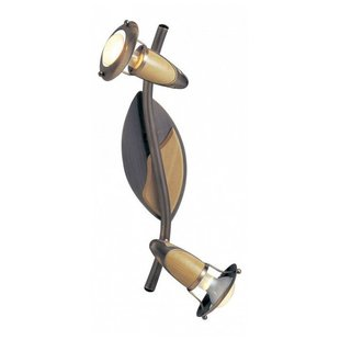 Спот Globo Lighting Lord 5436-2