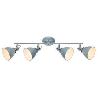 Спот Globo Lighting Jonas 54646-4