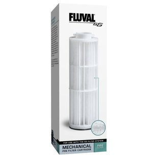 Fluval картридж Mechanical Pre-filter для G6
