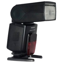 YongNuo Speedlite YN585EX for Pentax